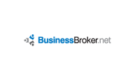 Business Broker Logo