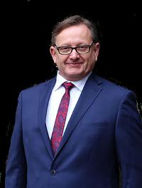 Tim Ondejko